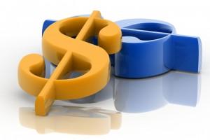 stockvault-dollar-sign1151742