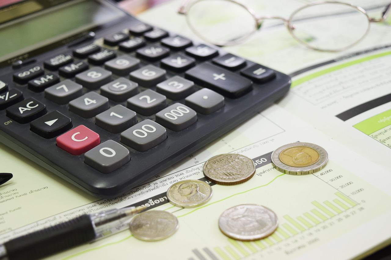 custos mensais