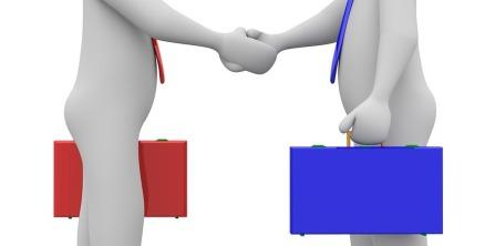 Baixe nosso modelo de Pedido de Inserção (PI) e evite a inadimplência dos anunciantes!
