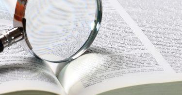 glossário de digital signage