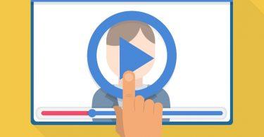 webinar mercado brasileiro de digital signage