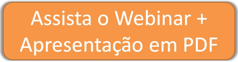 webinar digital signage brasil